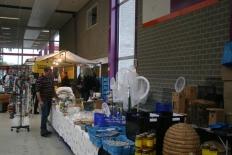 markt_12_okt-2