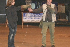 r31roofvogelshow2